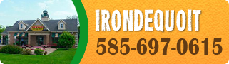 Catering Services Irondequoit