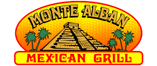 WIN A $25 MONTE ALBAN GIFT-CARD
